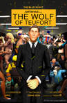 The Wolf of Teufort