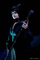 Maleficent 03
