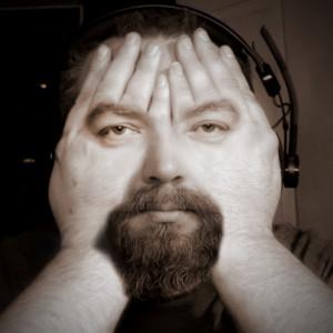Lagnar2010's Profile Picture