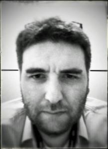 Stevi0d's Profile Picture