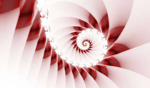 The Red Spiral