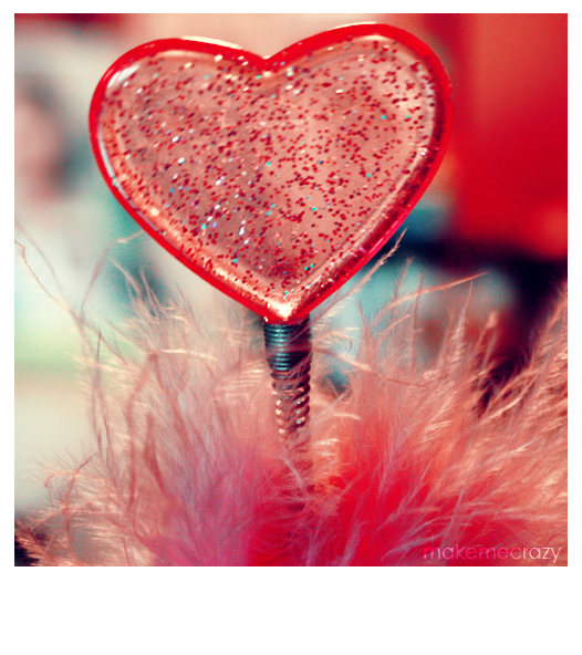 happy valentine's. by makemecrazy