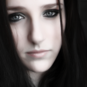 V-SkyNet's Profile Picture