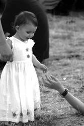 little princess by rommelISalreadyTAKEN