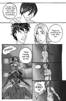 MFH Page 195