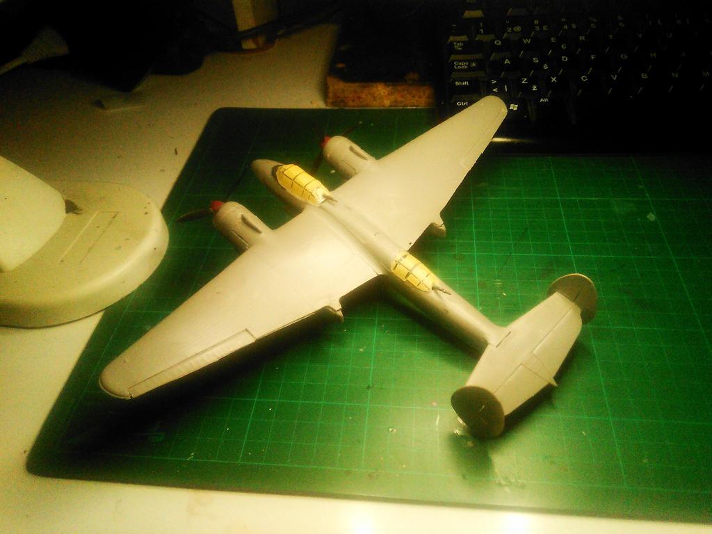 Tu-2s stage 3wip by rihosk