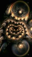 Alchemy of Light