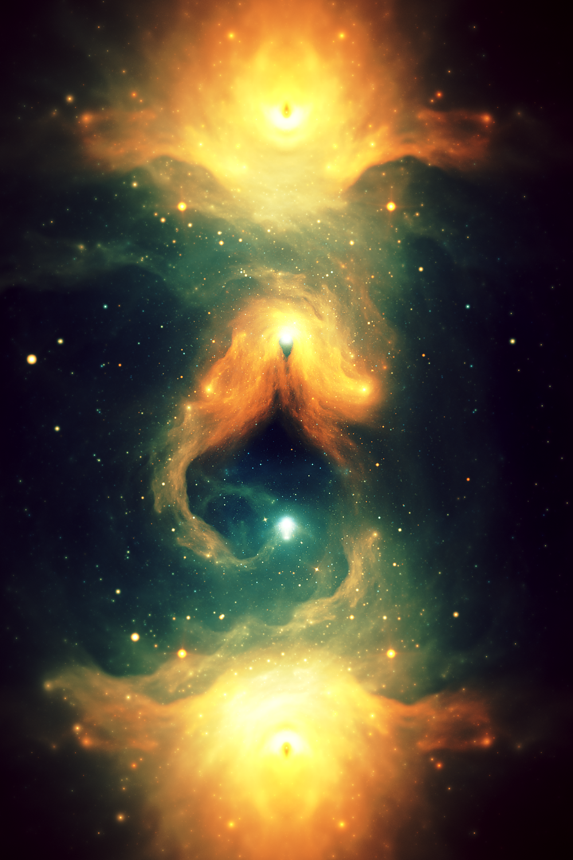 Cosmic Matter