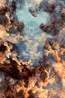 Aquarius by triptychaos