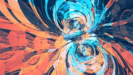 Hypnotonic Resonance