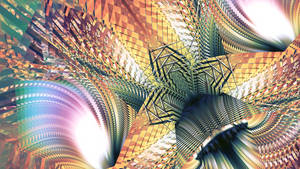 Alien Structures