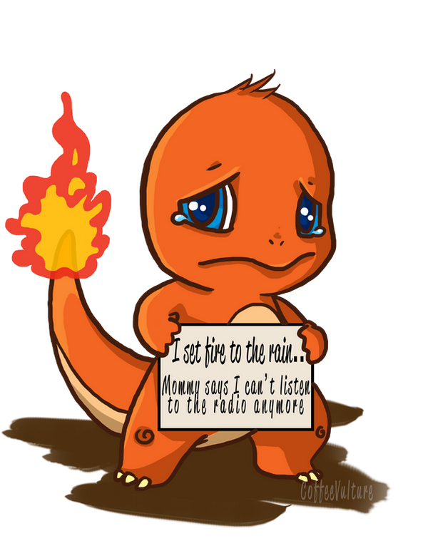 Just awesome Pokémon stuff Pokeshaming_by_coffeevulture-d7qy37t