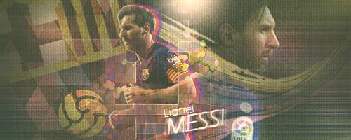 Messi V2