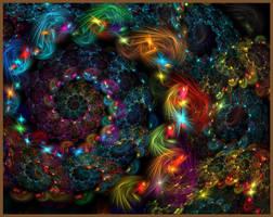 galaxy by Lovizol