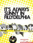 It's Always Sunny in Fillydelphia