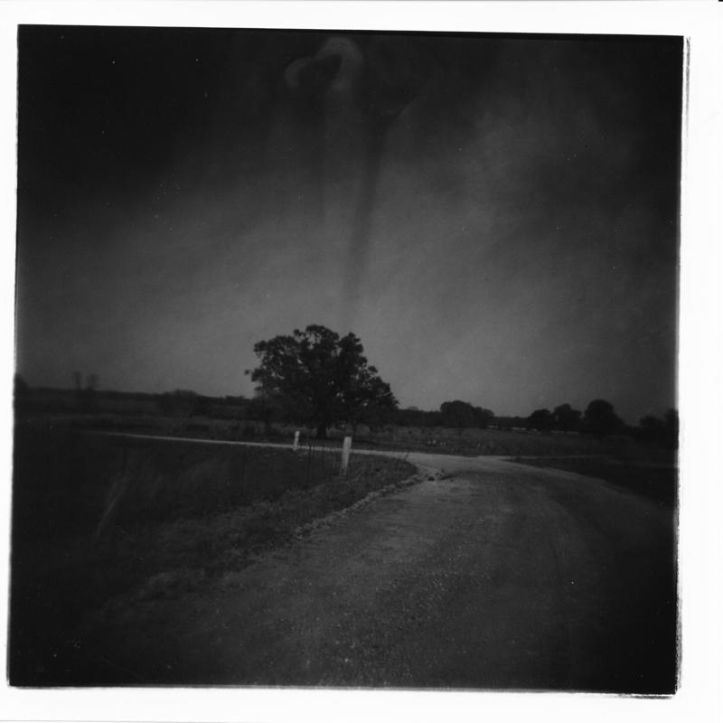 Dark Country Road by modout on DeviantArt