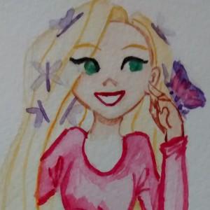 hundevad's Profile Picture