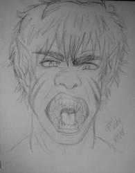 Teeth by YokoSama