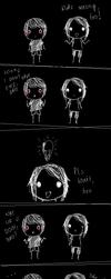 Pirrratez by Yumiko-san13