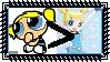 Bubbles over Miyako by CutiePantherEmi-chan