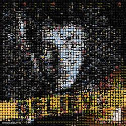 Justin Bieber Believe Emojis