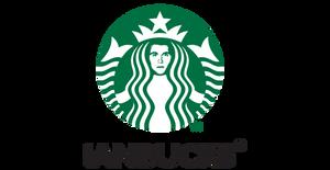 Ian Thomas Starbucks (IANBUCKS)