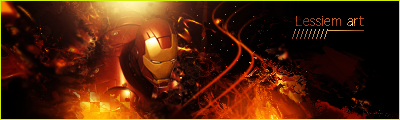 zone-game Iron_man_by_Lessiem