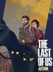 The Last of Us: Autumn