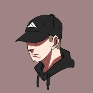Jordanoff's Profile Picture