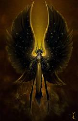 Magic Flute: The Night Queen