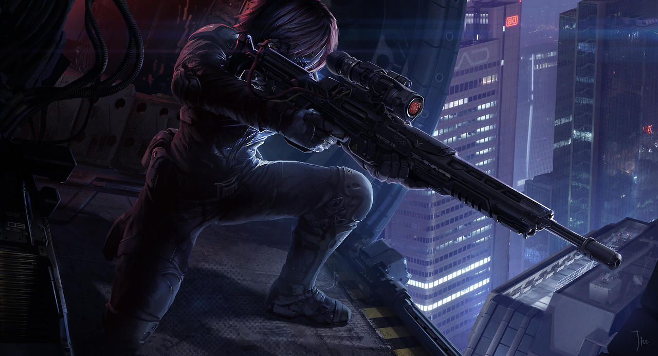 sniper_by_leejj-d8j1y0s.jpg