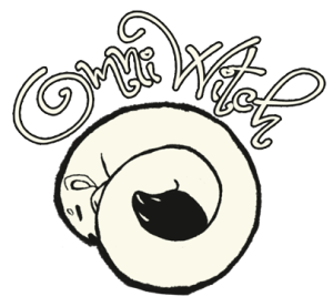 OmniWitch's Profile Picture