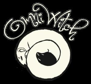 OmniWitch's Profile Picture