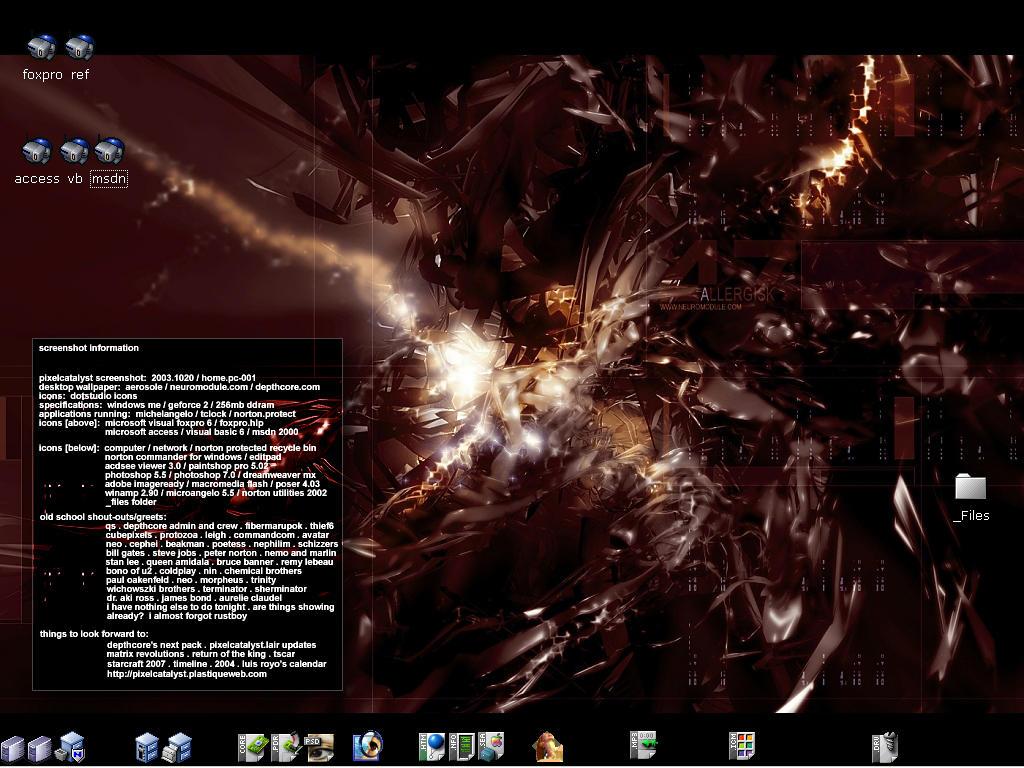 pixelcatalyst-desktop-20031020 by pixelcatalyst