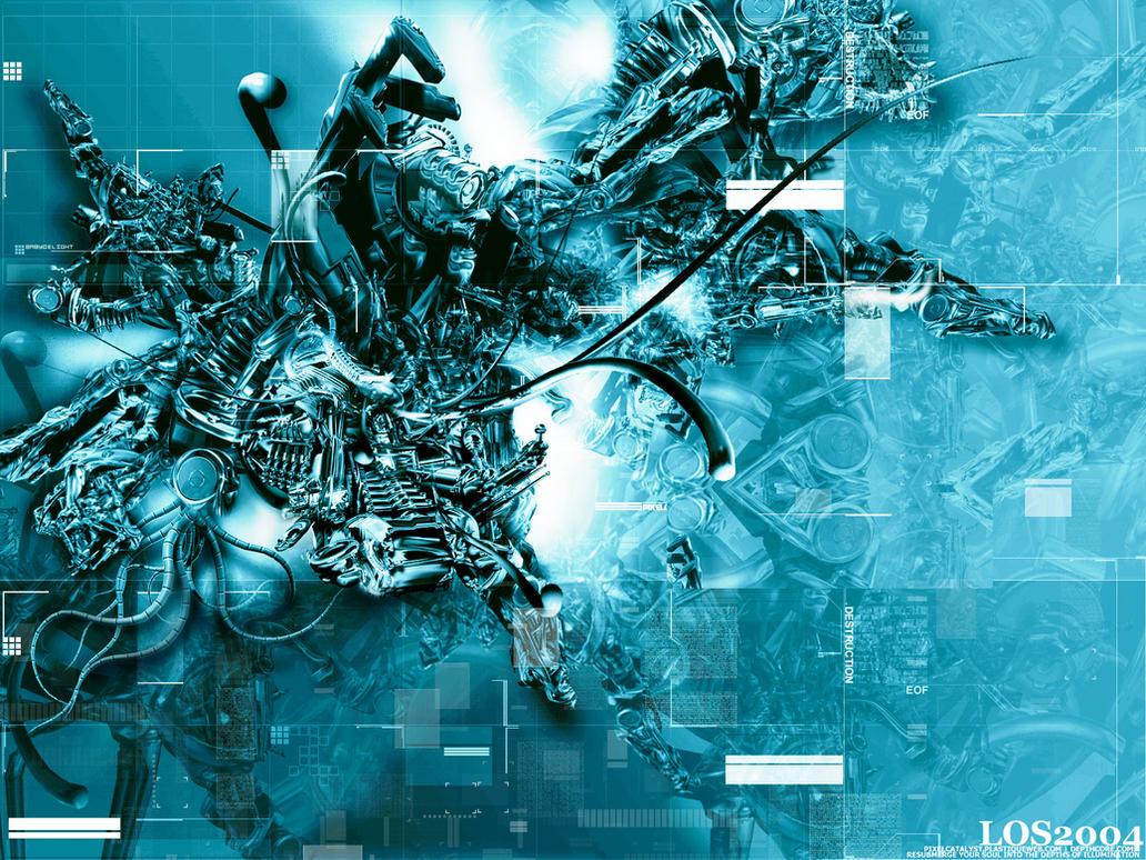 LOS2004 by pixelcatalyst