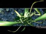 tentaculat 0428