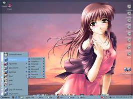 pixelcatalyst desktop 05122001