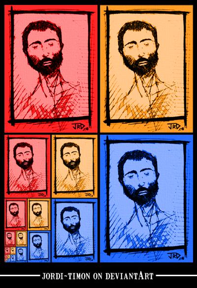 jordi-timon's Profile Picture