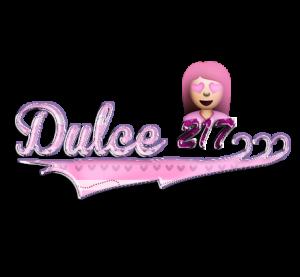 Dulce217's Profile Picture