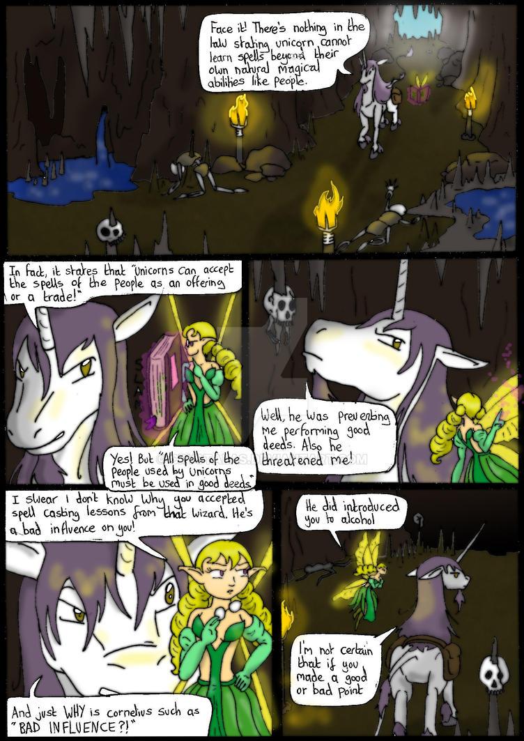 Hero's Folly pg 9 by Crystalas