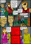 Magician rebels pg 88 by Crystalas