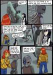 Magician rebels pg 88 by Crystalas