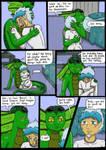 Magician rebels pg 91 by Crystalas
