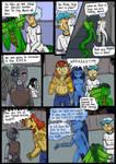 Magician Rebels pg 93 by Crystalas