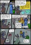 Magician Rebels pg 94 by Crystalas