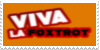 Logo stamp 3 by Foxtrot-Nation
