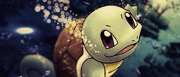 Squirtle by Love-Posty