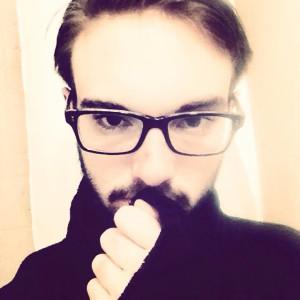 SpyrozTheBest's Profile Picture