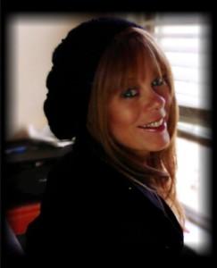 Ellee22's Profile Picture