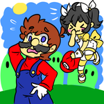 Mario Mischief